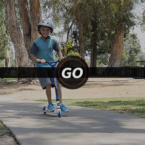 The 5 Best Stunt Scooters for Kids of 2018