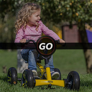 The 5 Best Pedal Go Karts of 2018
