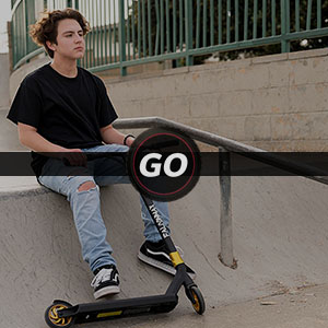 The 5 Best Trick Scooters of 2018
