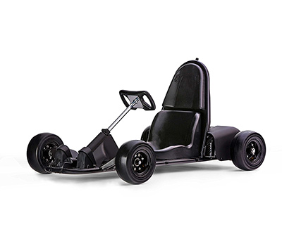 Best Electric Go Karts Actev Arrow Smart-Kart