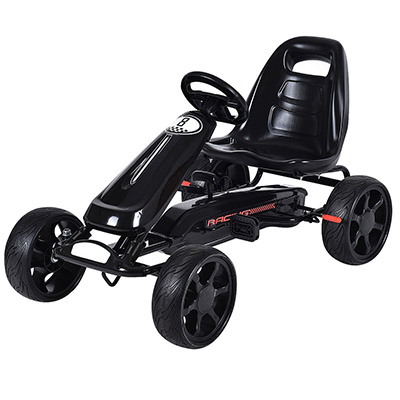 Best Go Karts Costzon Go Kart