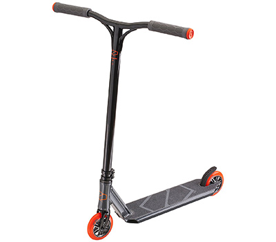 Best Pro Stunt Scooters Fuzion Z300 Pro Scooter