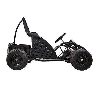 Best Electric Go Karts MotoTec MT-GK-01