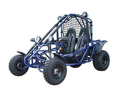 Best Go Karts Spider K28A