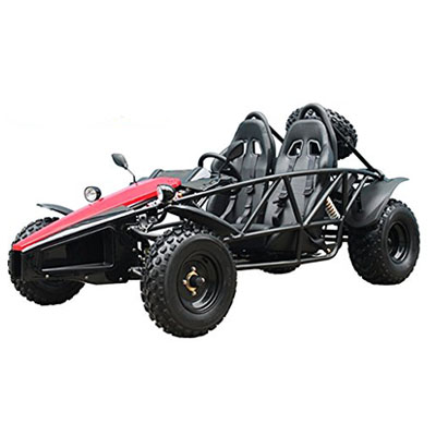 Best off Road Go Karts for Adults TAO TAO Brand Arrow Full Size Go Kart