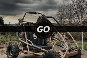The 5 Best off Road Go Karts for Adults of 2018