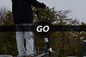 The 5 Best Pro Stunt Scooters 2018