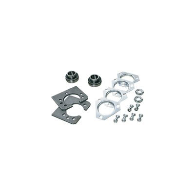 Best Go Kart Kits Azusa Axle Bearing Kit