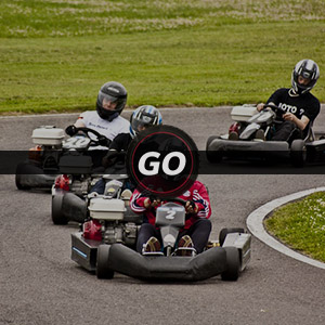 The 5 Best Go Kart Kits of 2018