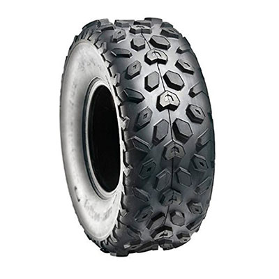 Best Go Kart Tires UNILLII Sports Off-Road Karting Tires