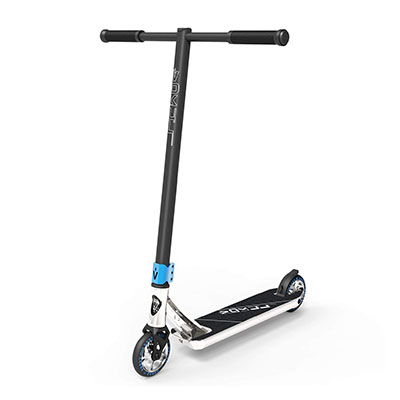 Best Scooters for Skatepark VOKUL T1 Complete Pro Scooter